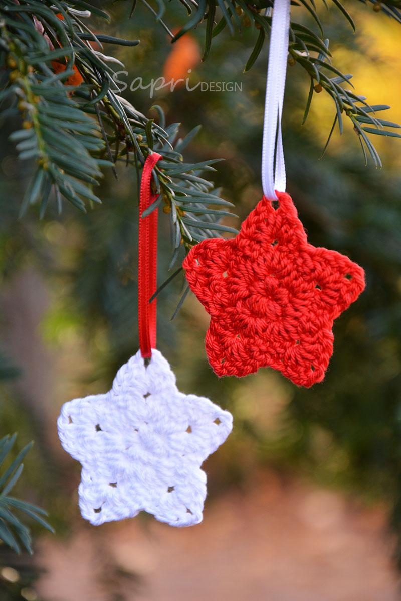häkel-sterne-sapri-design-dawanda-weihnachten-anhänger
