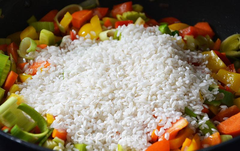 sapri-design-blog-rezept-reispfanne-vegetarisch-paella-6