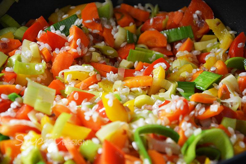sapri-design-blog-rezept-reispfanne-vegetarisch-paella-7
