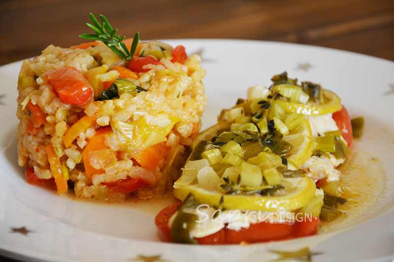 sapri-design-blog-rezept-reispfanne-vegetarisch-paella-9