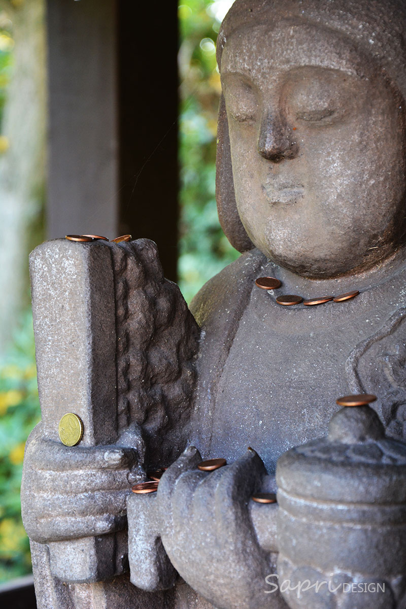 sapri-design-ausflug-ziel-duesseldorf-nrw-japan-eko-haus-japanischer-garten-familienausflug-13