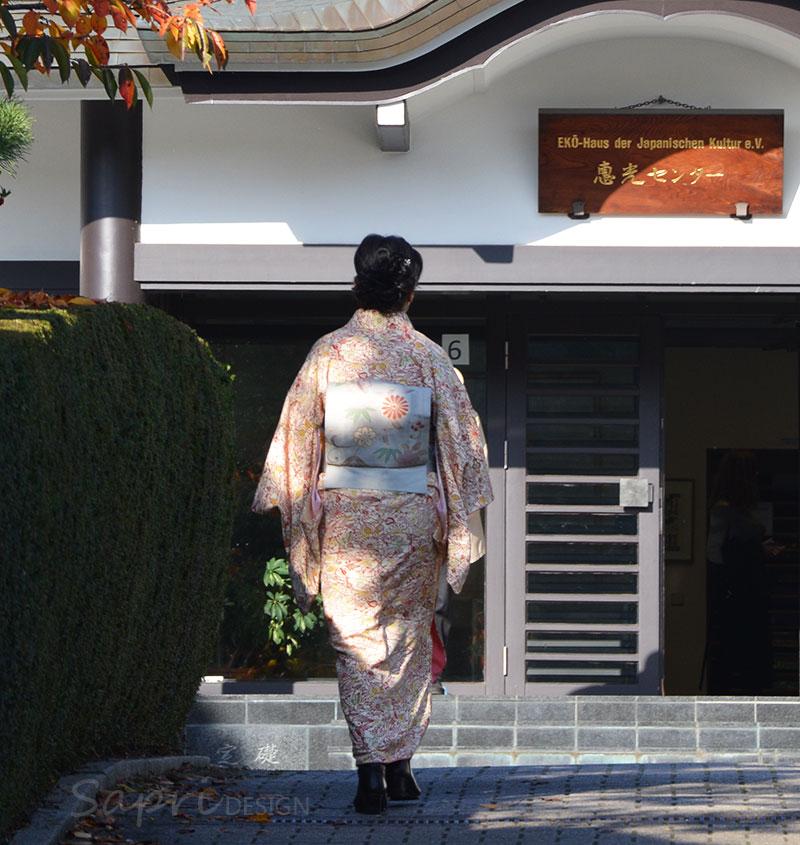 sapri-design-ausflug-ziel-duesseldorf-nrw-japan-eko-haus-japanischer-garten-familienausflug-16