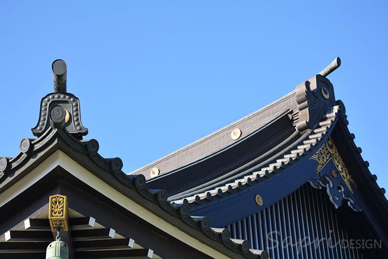 sapri-design-ausflug-ziel-duesseldorf-nrw-japan-eko-haus-japanischer-garten-familienausflug-4