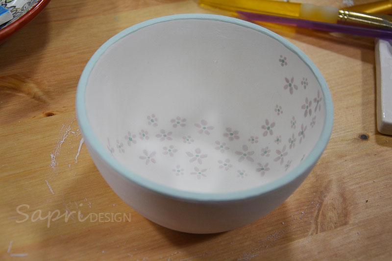 sapri-design-keramik-selbst-bemalen-porzellan-duesseldorf-unternehmungen-ausflug-tipp-tipps-kinder-bsateln-kreativ-14