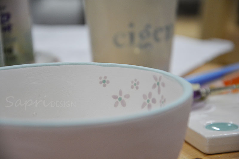 sapri-design-keramik-selbst-bemalen-porzellan-duesseldorf-unternehmungen-ausflug-tipp-tipps-kinder-bsateln-kreativ-16