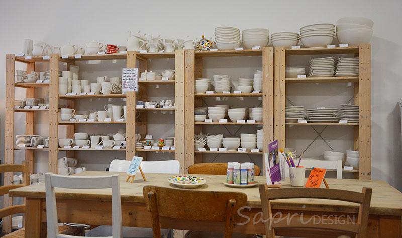 sapri-design-keramik-selbst-bemalen-porzellan-duesseldorf-unternehmungen-ausflug-tipp-tipps-kinder-bsateln-kreativ-3