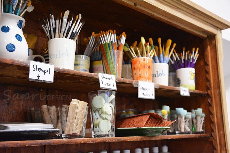 sapri-design-keramik-selbst-bemalen-porzellan-duesseldorf-unternehmungen-ausflug-tipp-tipps-kinder-bsateln-kreativ-6