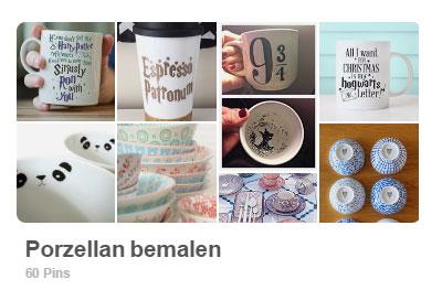 sapri-design-keramik-selbst-bemalen-porzellan-duesseldorf-unternehmungen-ausflug-tipp-tipps-kinder-bsateln-kreativ-pinterest-harry-potter-