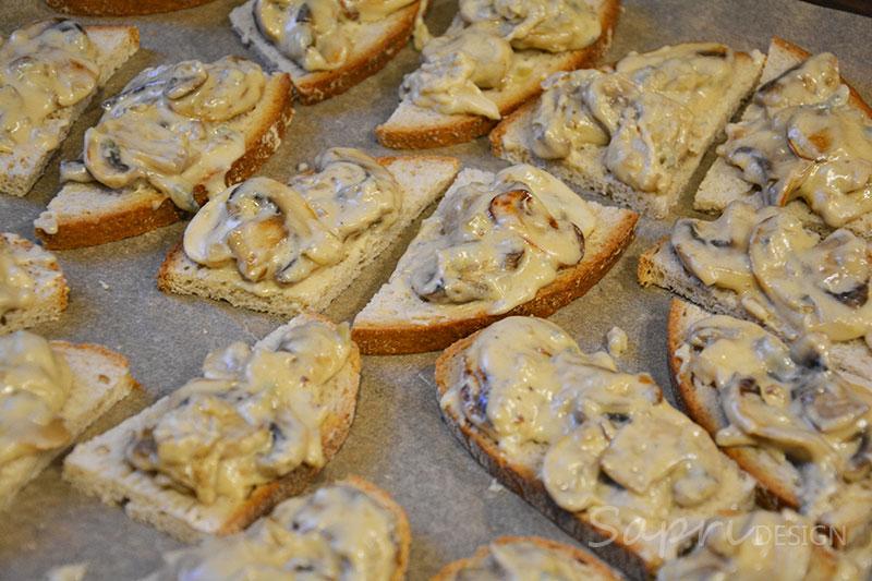 sapri-design-wochenend-rezept-bruschetta-champignon-pilze-käse-gorgonzola-kochen-snack-3