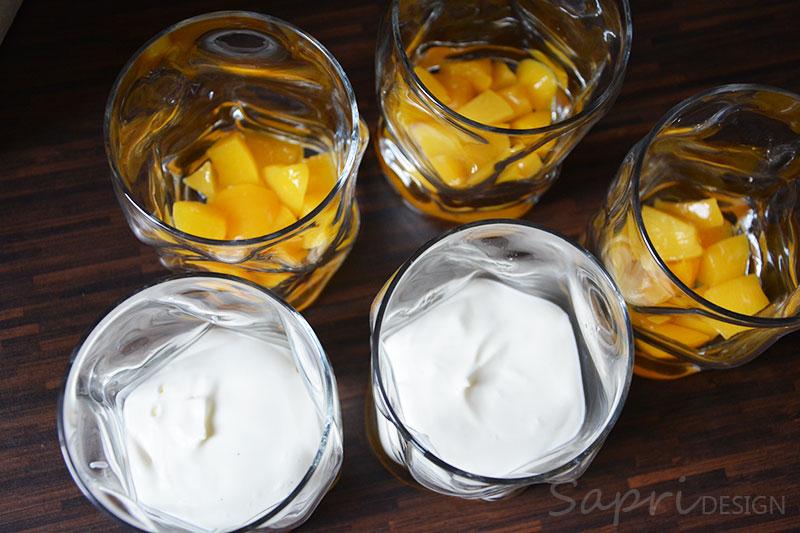sapri-design-wochenend-rezept-dessert-split-maracuja-eis-schnell-lecker-gaeste-food-blog-blogger-4