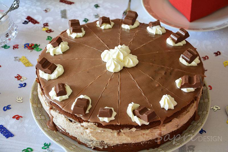 sapri-design-wochenend-rezept-kuchen-torte-geburtstag-kinderschokolade-backen-15