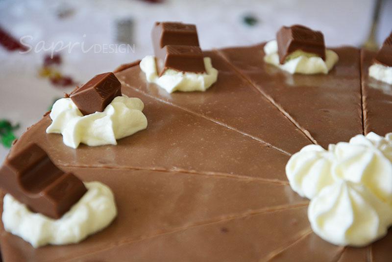 sapri-design-wochenend-rezept-kuchen-torte-geburtstag-kinderschokolade-backen-16