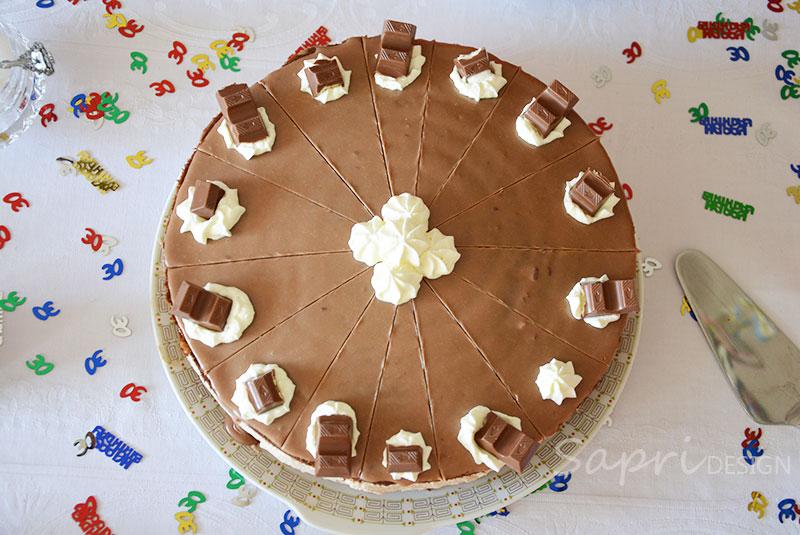 sapri-design-wochenend-rezept-kuchen-torte-geburtstag-kinderschokolade-backen-18
