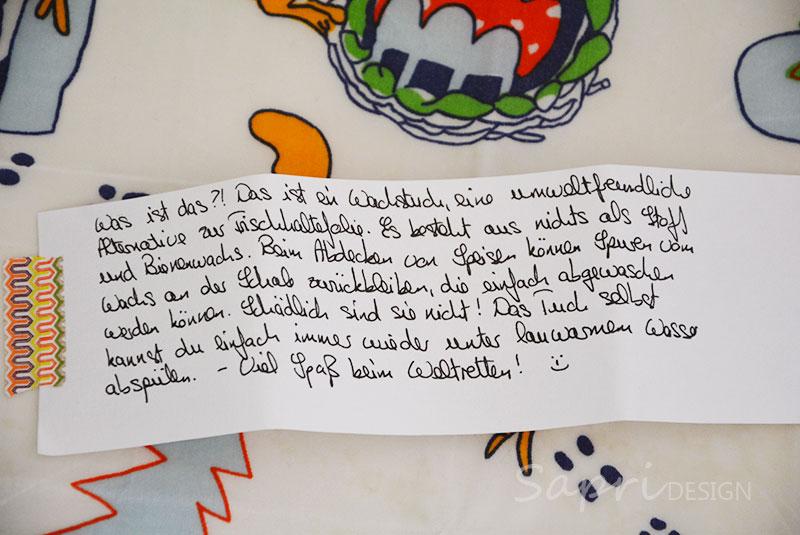 sapri-design-adventskalender-tausch-akt-goldengelchen-weihnachten-diy-selbstgemacht-xmas-advent-12