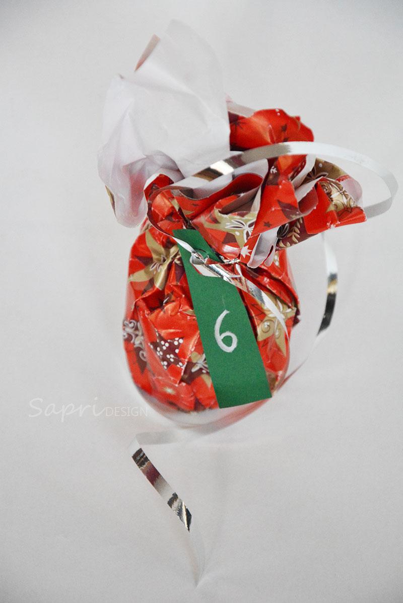 sapri-design-adventskalender-tausch-akt-goldengelchen-weihnachten-diy-selbstgemacht-xmas-advent-2
