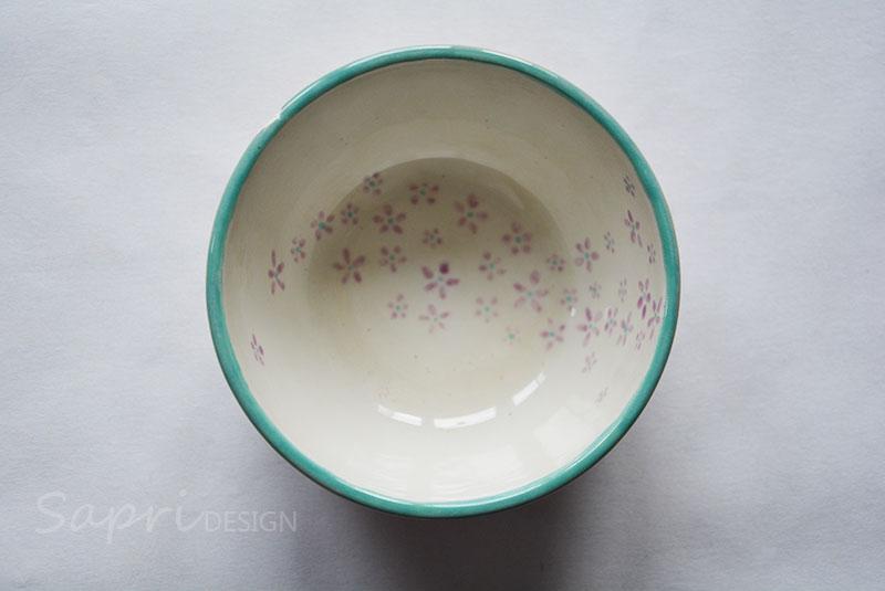 sapri-design-rezept-rezepte-muesli-granatapfel-pfirsich-pistazien-haferflocken-keramik-selbst-bemalen-eigenlob-duesseldorf-5
