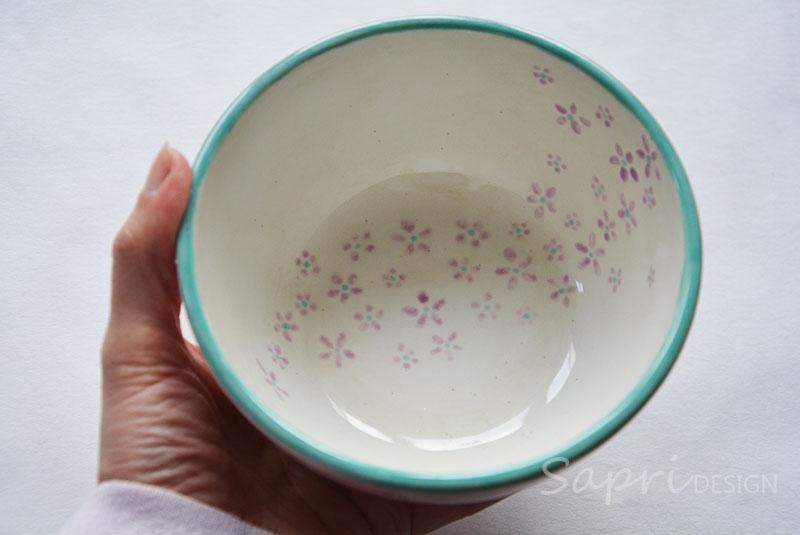 sapri-design-rezept-rezepte-muesli-granatapfel-pfirsich-pistazien-haferflocken-keramik-selbst-bemalen-eigenlob-duesseldorf-8