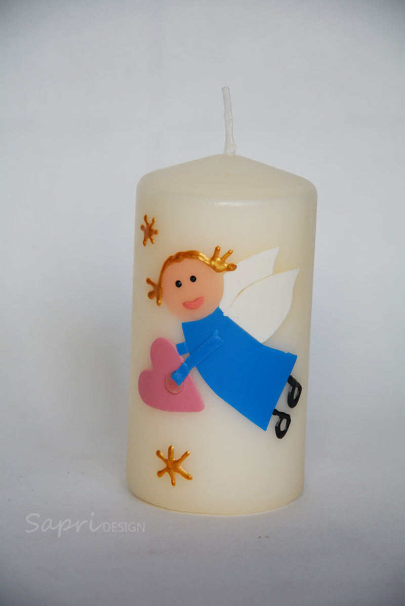 adventskalendertausch-adventskalender-weihnachten-xmas-sapri-design-türchen-nummer-12-a