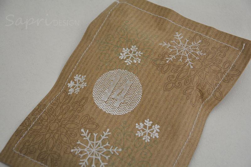 adventskalendertausch-adventskalender-weihnachten-xmas-sapri-design-türchen-nummer-14