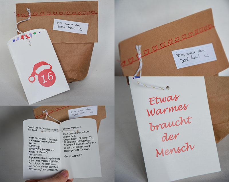 adventskalendertausch-adventskalender-weihnachten-xmas-sapri-design-türchen-nummer-16