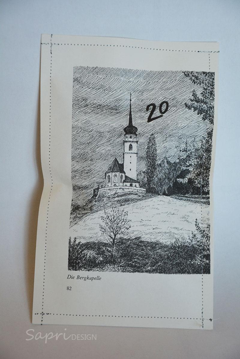 adventskalendertausch-adventskalender-weihnachten-xmas-sapri-design-türchen-nummer-20