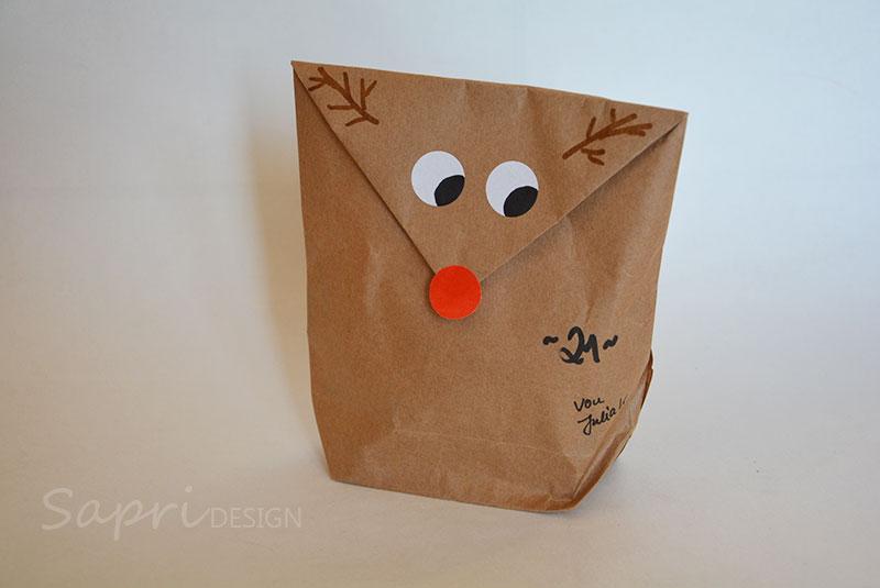 adventskalendertausch-adventskalender-weihnachten-xmas-sapri-design-türchen-nummer-21