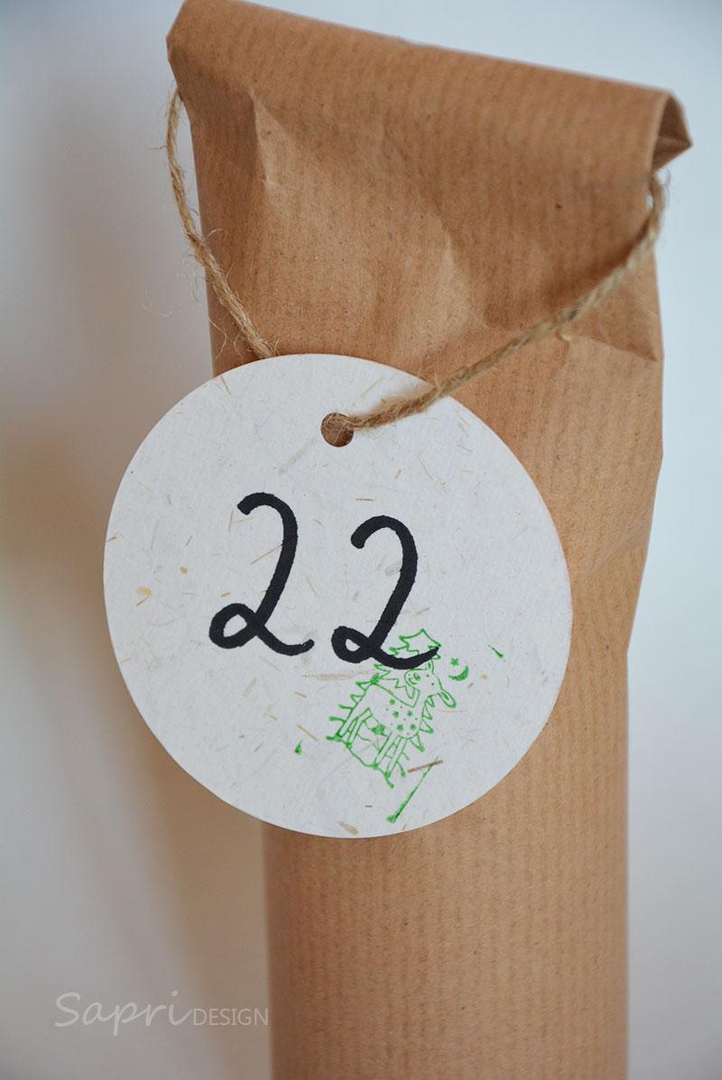 adventskalendertausch-adventskalender-weihnachten-xmas-sapri-design-türchen-nummer-22