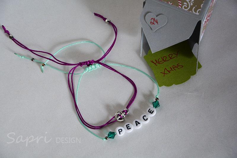 adventskalendertausch-adventskalender-weihnachten-xmas-sapri-design-türchen-nummer-24-a