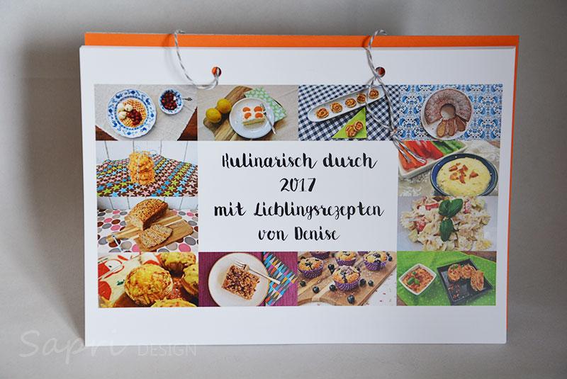 adventskalendertausch-adventskalender-weihnachten-xmas-sapri-design-türchen-nummer-springer