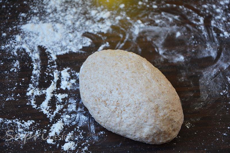 sapri-design-blog-blogger-wochenend-rezept-kochen-backen-brot-toast-toastbrot-dinkel-vollkorn-2