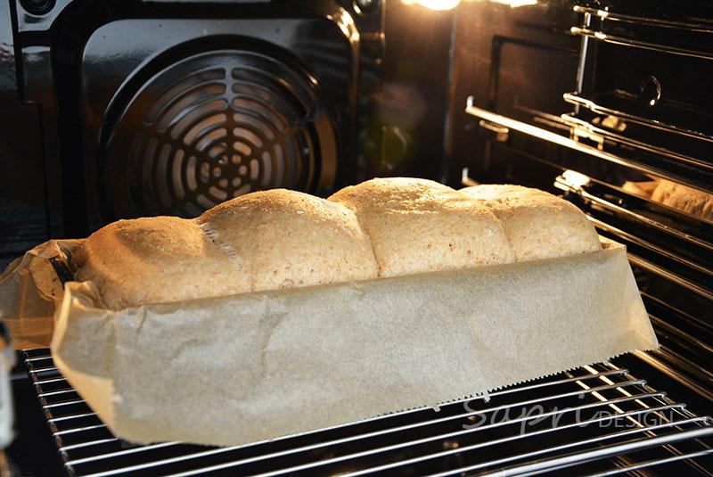 sapri-design-blog-blogger-wochenend-rezept-kochen-backen-brot-toast-toastbrot-dinkel-vollkorn-6