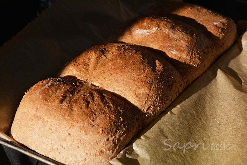 sapri-design-blog-blogger-wochenend-rezept-kochen-backen-brot-toast-toastbrot-dinkel-vollkorn-7