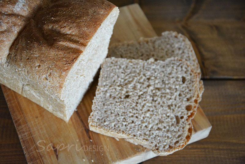 sapri-design-blog-blogger-wochenend-rezept-kochen-backen-brot-toast-toastbrot-dinkel-vollkorn-8