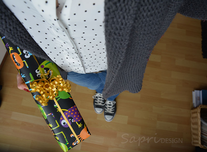 12-von-12-im-Februar-sapri-design-blog-blogger-foto-challenge-photo-privat-7