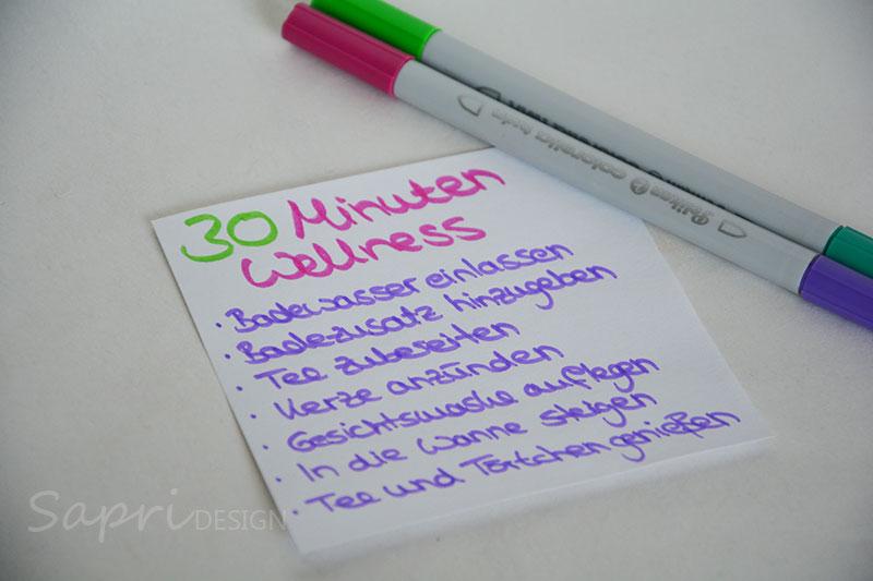 sapri-design-blog-diy-geschenk-idee-30-minuten-wellness-set-basteln-schenken-geschenkidee-valentinstag-muttertag-anstatt-karte-geldgeschenk-3